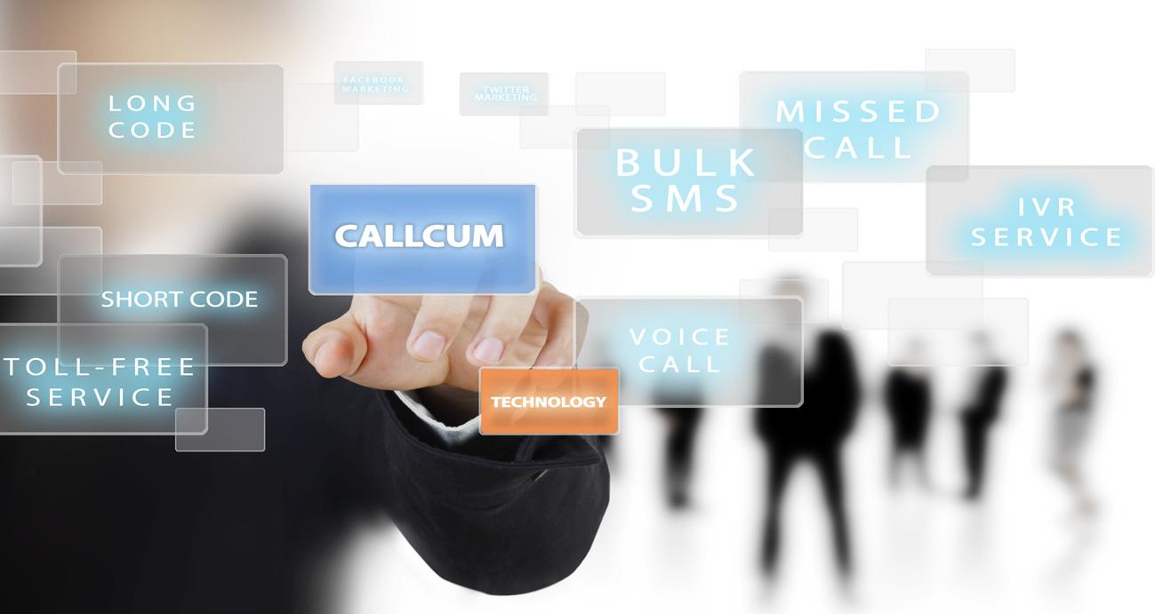 Bulk SMS   Bulk SMS Service   OTP SMS API   Digital